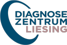 Diagnosezentrum Liesing